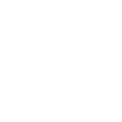 clientes-icon