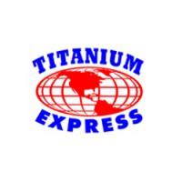 logo-TitaniumExpres