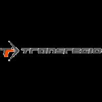 logo-transregio