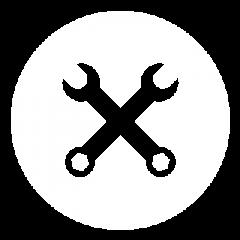 servicios-icon