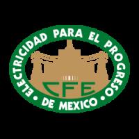 logo-cfe