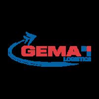 logo-gema