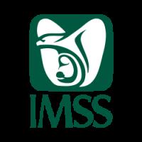 logo-imss