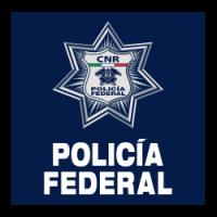 logo-policia-federal