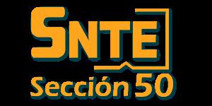 seccion50